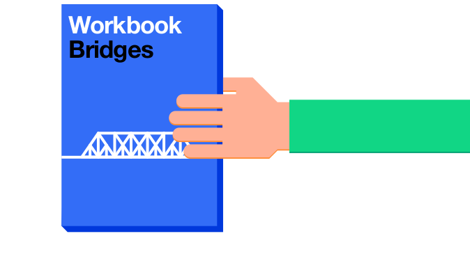 Featured image of article: Buy Workbooks